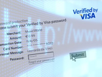Thales payShield Cardholder Authentication for nShield